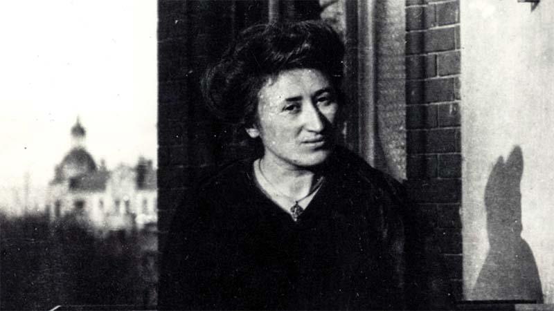 Rosa Luxemburg-6-800x400