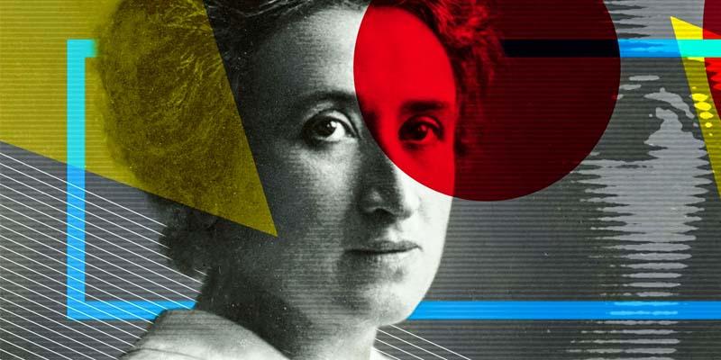 Rosa Luxemburg-7-800x400