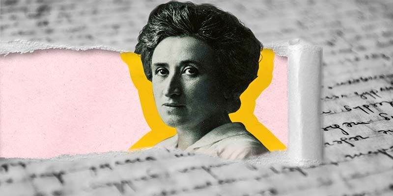Rosa Luxemburg-8-800x400