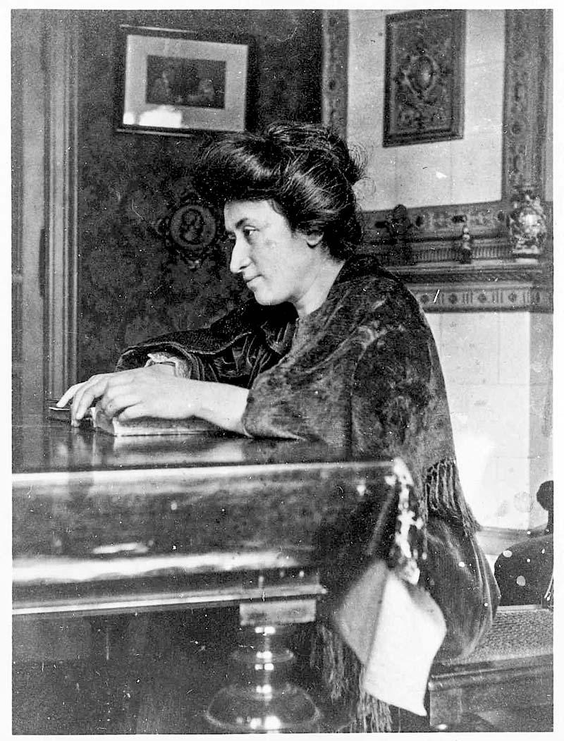 Rosa Luxemburg-9-800x400