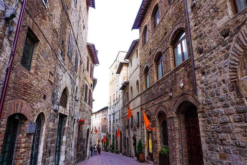 San Gimignano-10-800x400