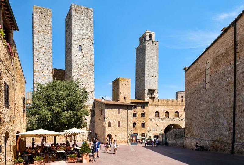 San Gimignano-11-800x400