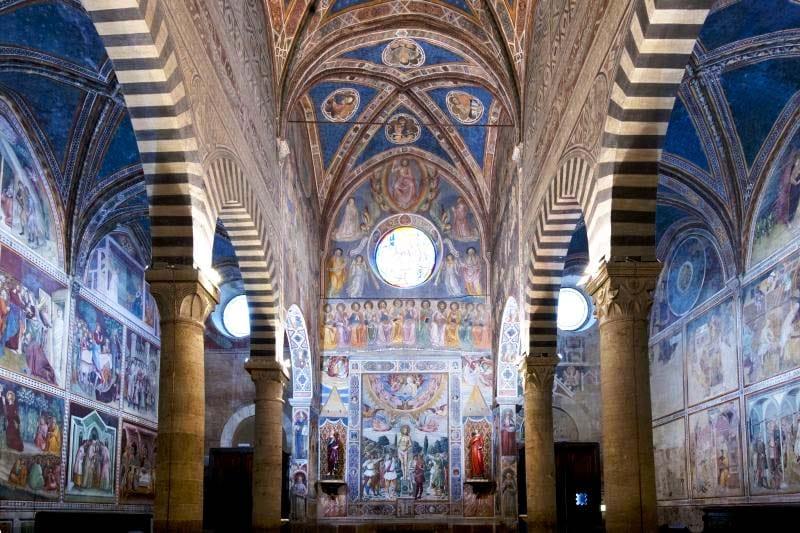 San Gimignano-12-800x400