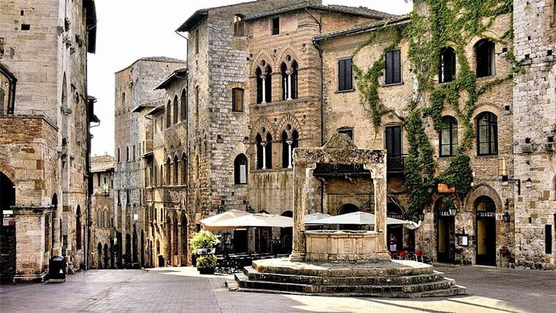 San Gimignano-13-800x400