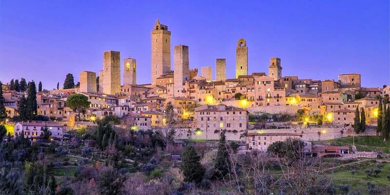 San Gimignano-14-800x400