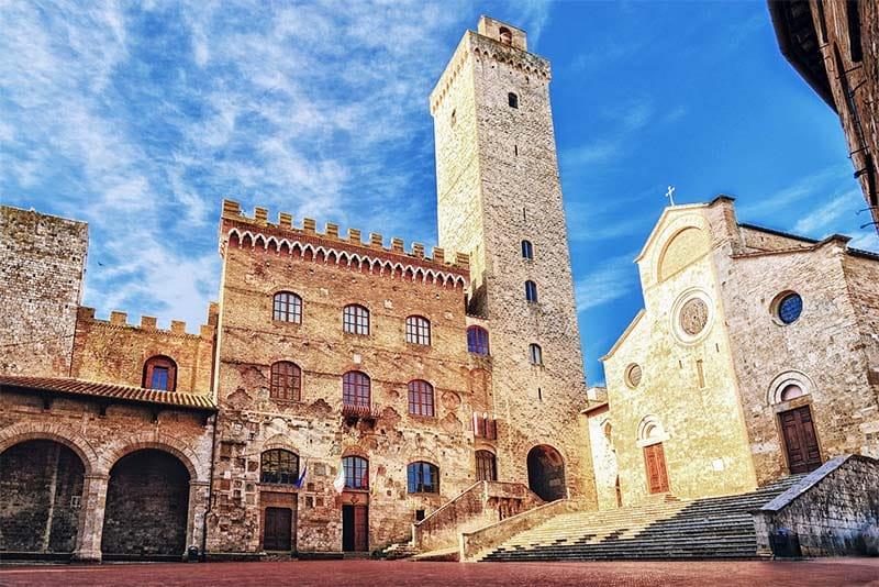 San Gimignano-16-800x400