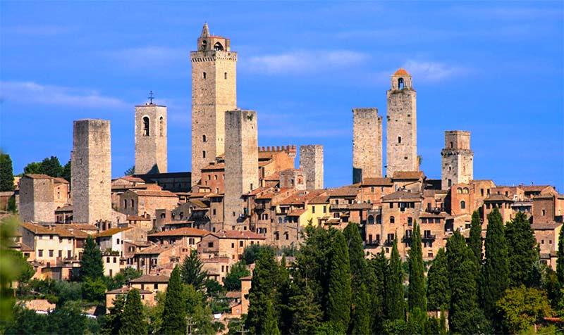 San Gimignano-2-800x400