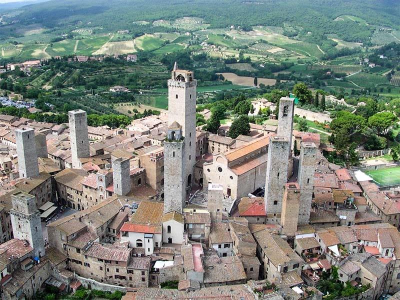 San Gimignano-4-800x400