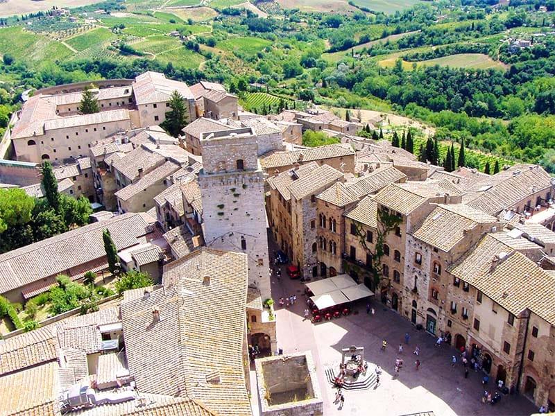 San Gimignano-5-800x400
