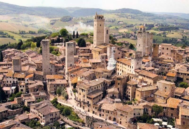 San Gimignano-6-800x400