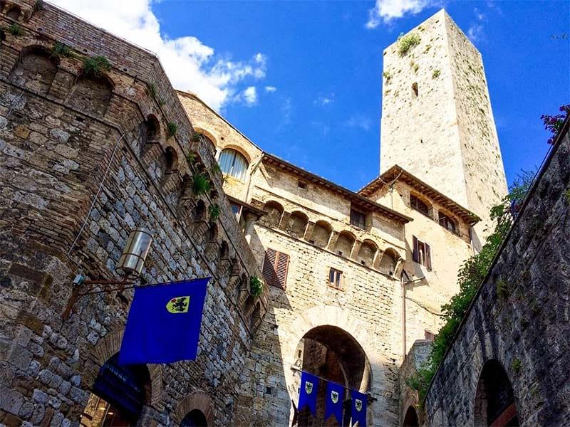 San Gimignano-7-800x400