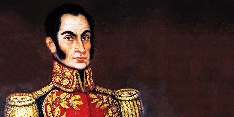 Simón Bolívar-1-800x400