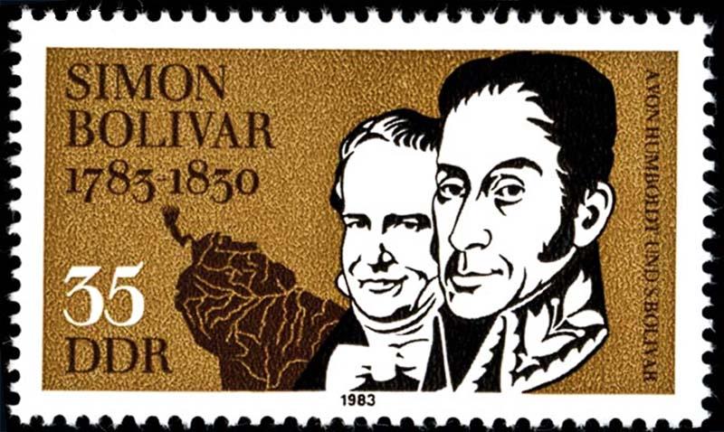 Simón Bolívar-10-800x400