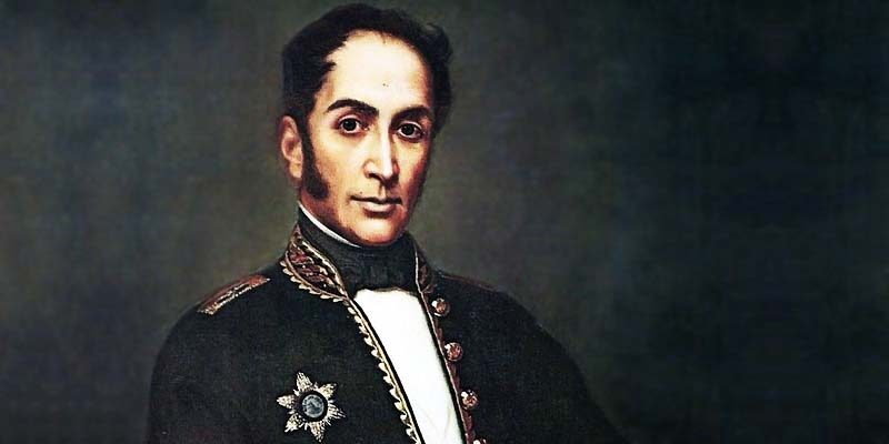 Simón Bolívar-2-800x400