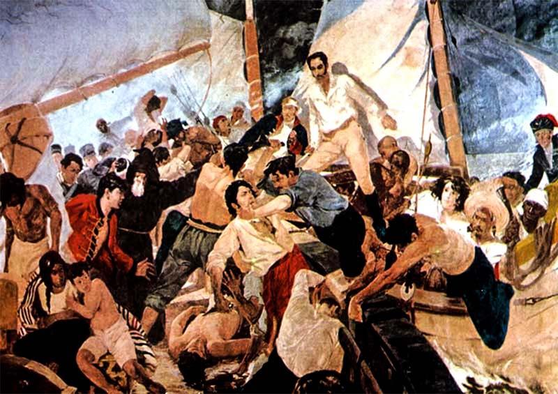 Simón Bolívar-3-800x400