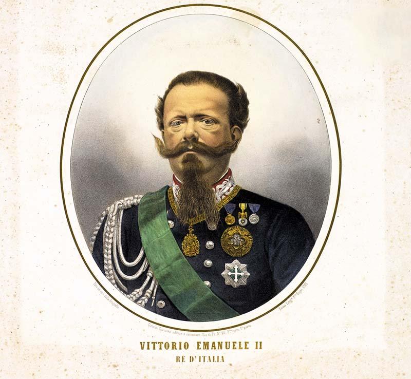 Vittorio Emanuele II-5-800x400