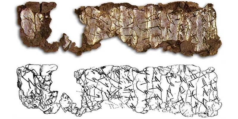 amuleti di Ketef