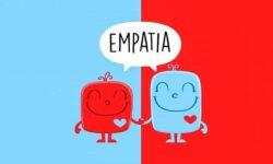 empatia-1-800x400
