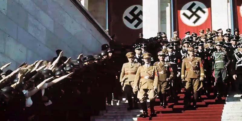 gerarchi nazisti-1-800x400