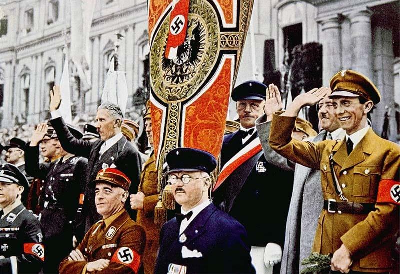 gerarchi nazisti-2-800x400