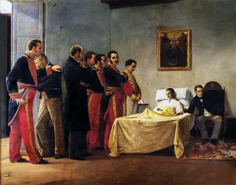 morte Simón Bolívar-4-800x400