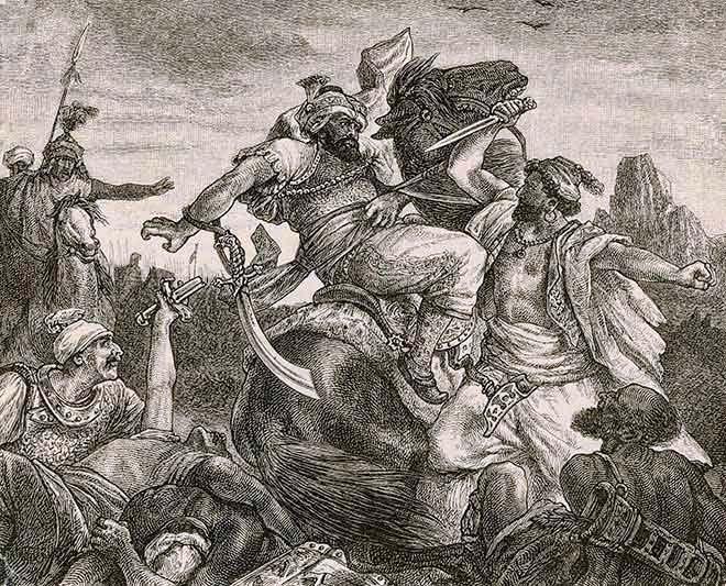 morte sultano Murad-7-800x400