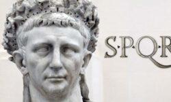 Le anime nere di Roma-2-800x400