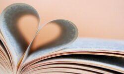 Libri da leggere assolutamente – L' appuntamento mensile con i libri (Aprile 2021)