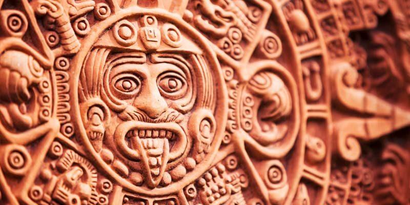 L'impero azteco-1-800x400