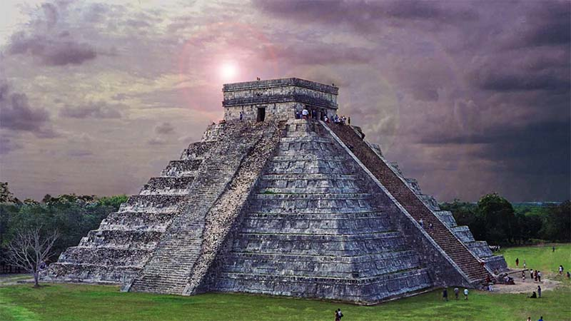 L'impero azteco-2-800x400