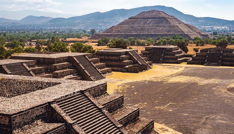 L'impero azteco-3-800x400