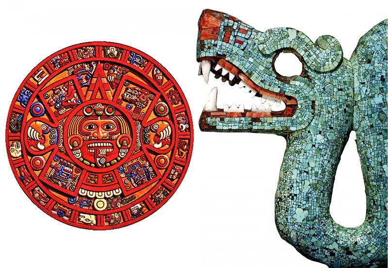 L'impero azteco-4-800x400