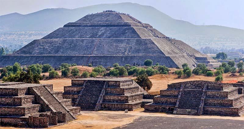 L'impero azteco-5-800x400