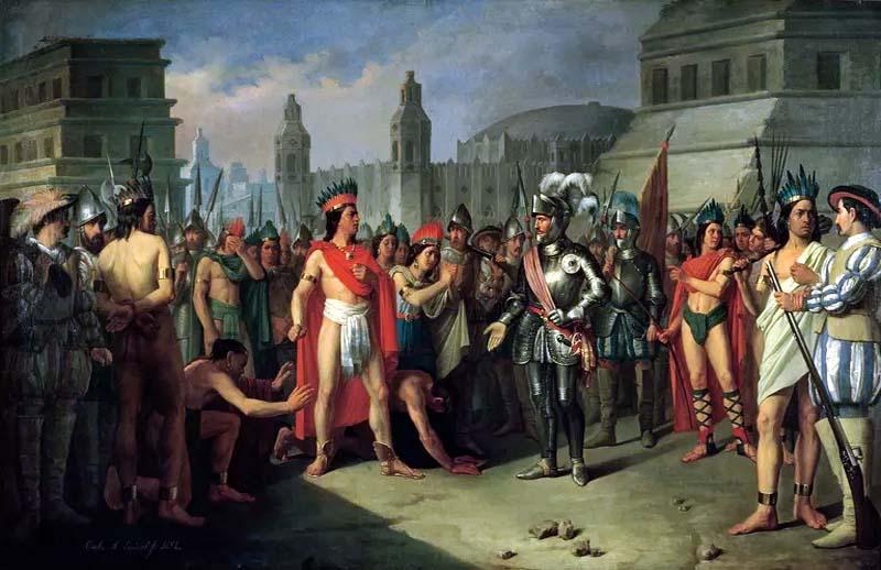 L'impero azteco-6-800x400