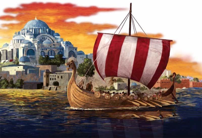Vichinghi-Costantinopoli-14-800x400