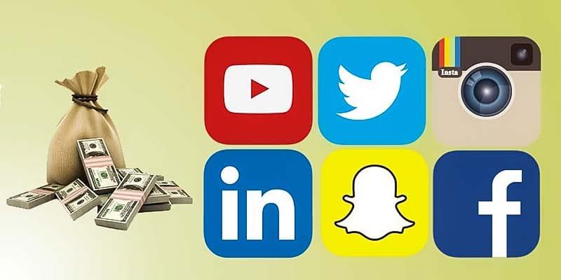 fare affari sui social-3-800x400