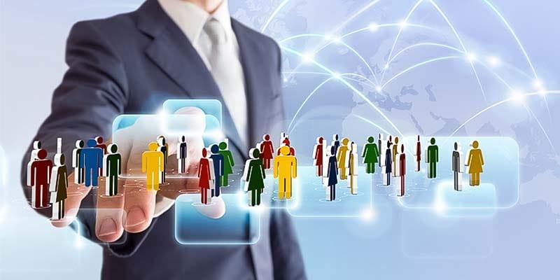 fare affari sui social-4-800x400