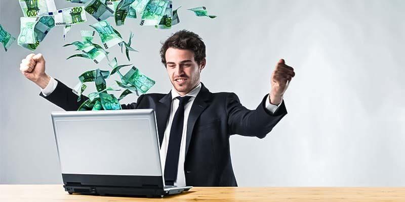 fare affari sui social-5-800x400