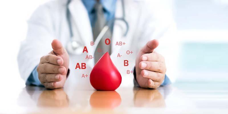 gruppo sanguigno-1-800x400