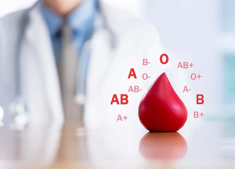 gruppo sanguigno-2-800x400