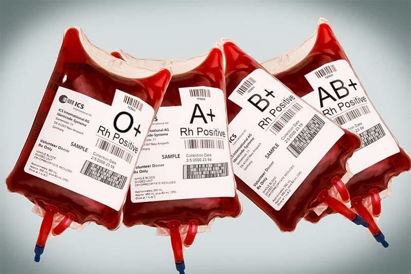 gruppo sanguigno-4-800x400