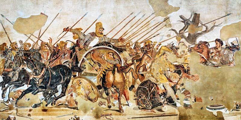 le battaglie più cruente della storia-1-800x400