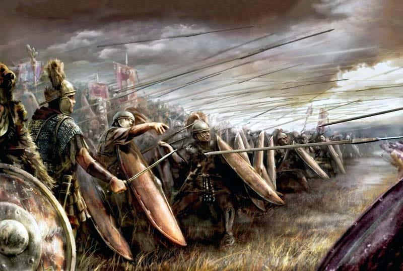 le battaglie più cruente della storia-2-800x400
