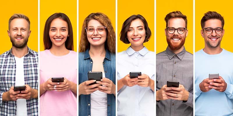 5 app contro la dipendenza dagli smartphone-2-800x400