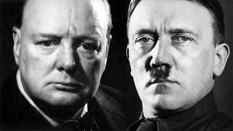 Churchill e Hitler-800x400