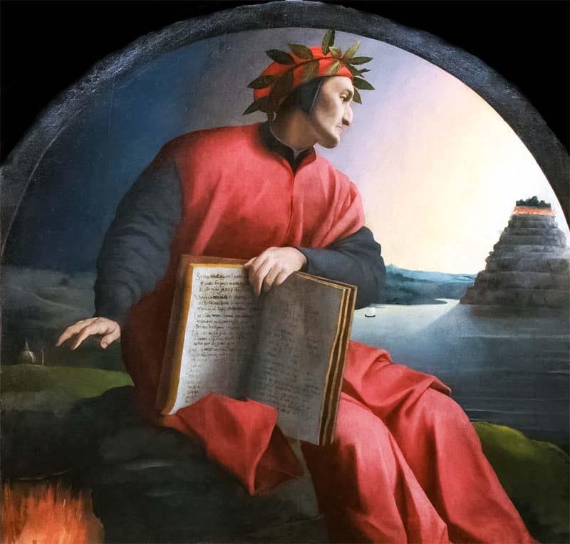Dante-3-800x400