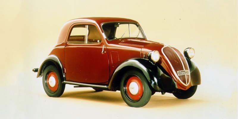 fiat-topolino-5-800x400