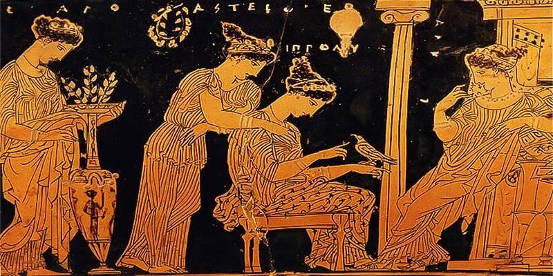 le donne nell'antica grecia-1-800x400 copia