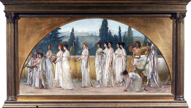 le donne nell'antica grecia-10-800x400