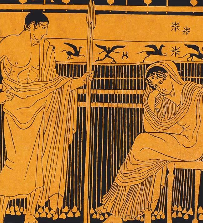 le donne nell'antica grecia-6-800x400